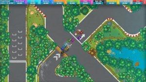 Race Arcade (5)