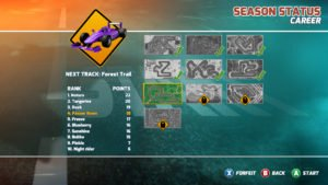 Race Arcade (6)