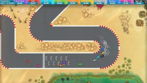 Race Arcade (7)