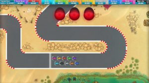 Race Arcade (8)