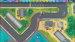Race Arcade (9)