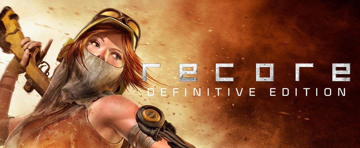 THQ Nordic y Microsoft firman un acuerdo de distribución y presentan cinco títulos en Steam