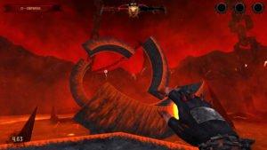 SEUM Speedrunners from Hell (2)