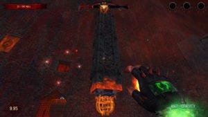 SEUM Speedrunners from Hell (3)