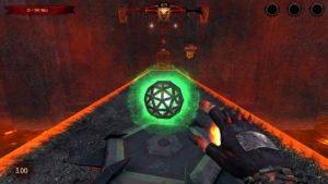 SEUM Speedrunners from Hell (4)