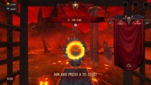 SEUM Speedrunners from Hell (6)