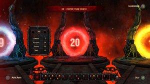 SEUM Speedrunners from Hell (7)