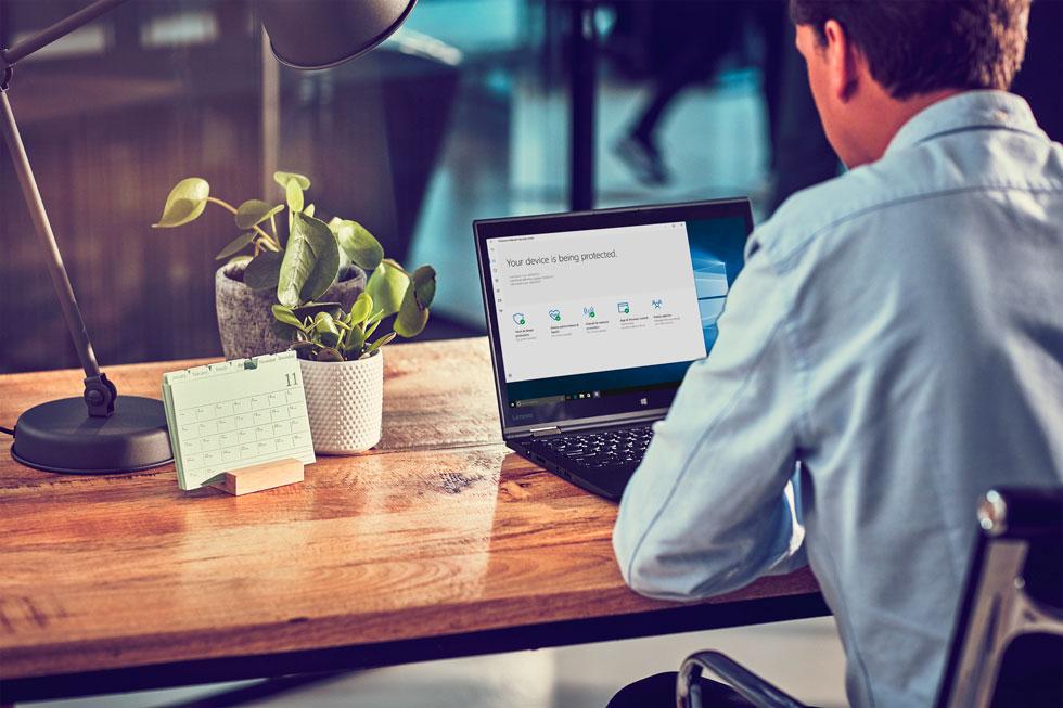 Microsoft nos brindará nuevas herramientas de privacidad