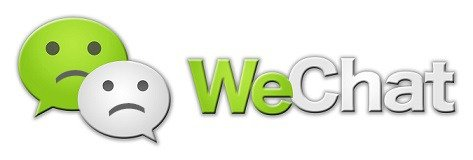 WeChat_Logo_Triste