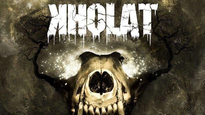 Kholat, nuevo juego Xbox Live disponible en la tienda de Windows 10