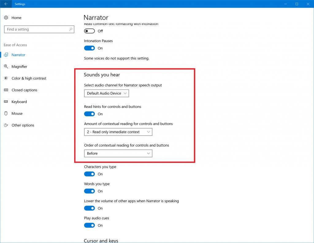 Build 16362 ya disponible para Windows 10 PC en Skip Ahead