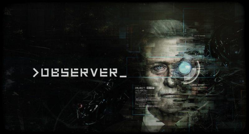[Análisis] >Observer_ ¿Hasta dónde vas a llegar por desvelar la verdad?