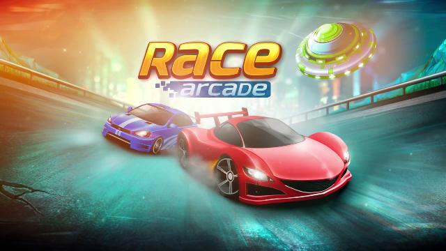 race-arcade-xbox-one