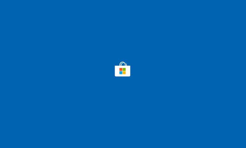 Las novedades de la Microsoft Store llegan a la versión pública de Windows 10