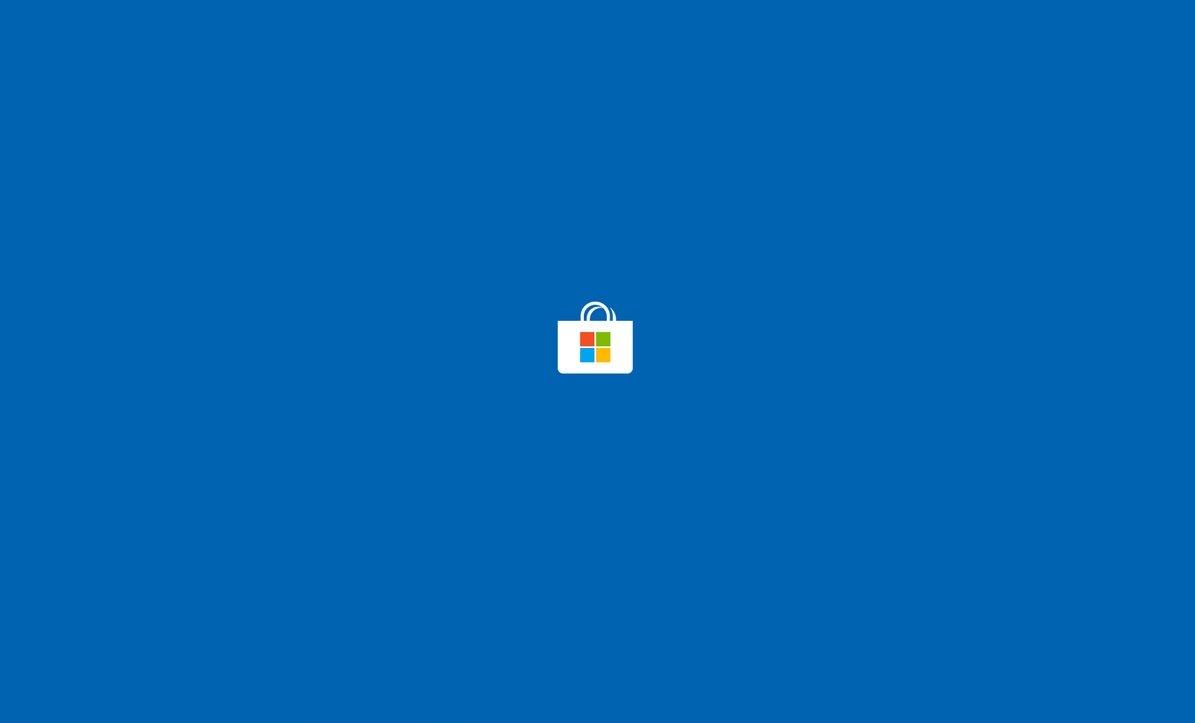 Microsoft nos brinda una solución al problema de la Tienda en la Build 17110