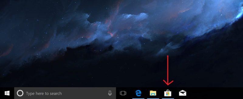 Microsoft finaliza la primera fase de la distribución de la nueva experiencia en la Tienda de Windows 10