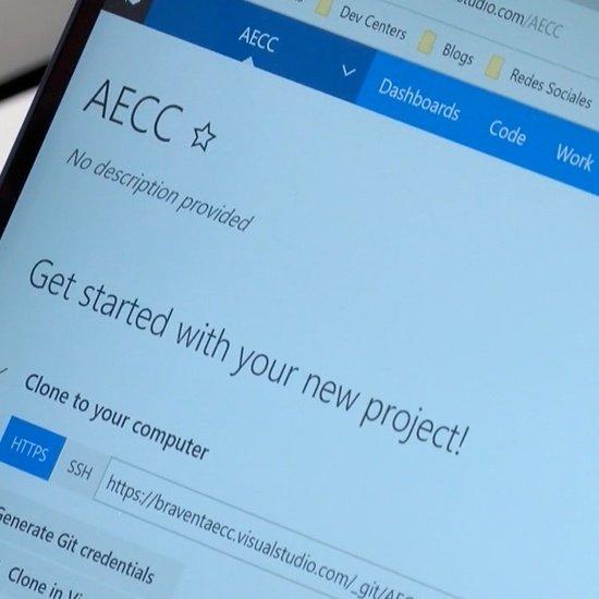 Microsoft y Bravent se unen para ayudar a crear una app colaborativa para la Asociación Española Contra el Cáncer