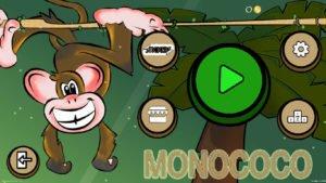 Monococo_PC_Main
