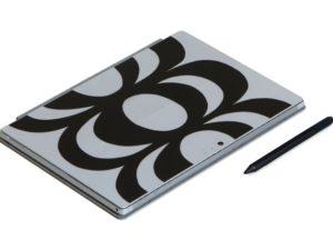 Diseño Kaivo para Surface Pro