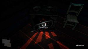 The Long Dark, analizamos este juego de supervivencia