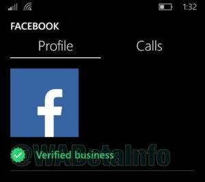 WhatsApp-Beta-Empresa-Verificada-3