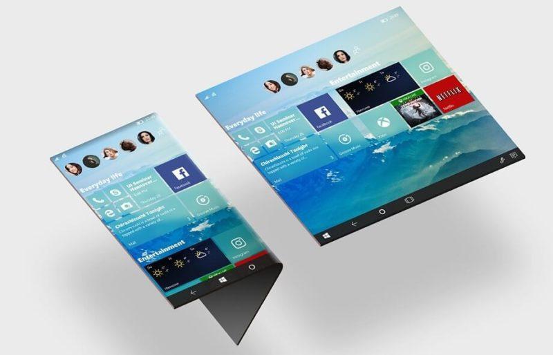 ¿Qué es el Windows Feature Experience Pack en Windows 10?