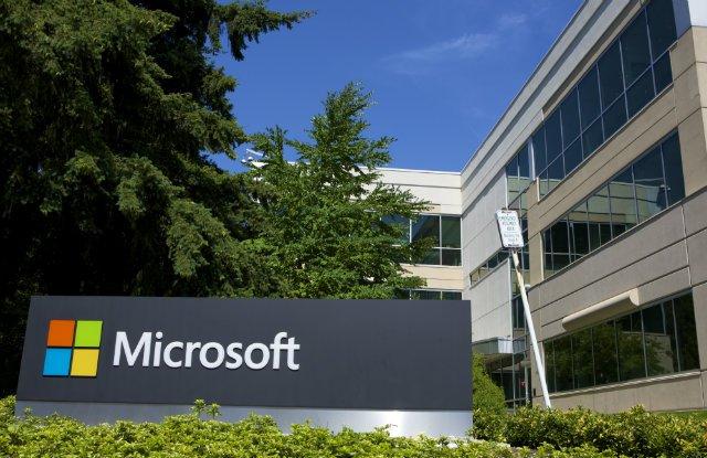 Nuevo reporte indica más reorganizaciones en el Grupo de desarrollo de Microsoft