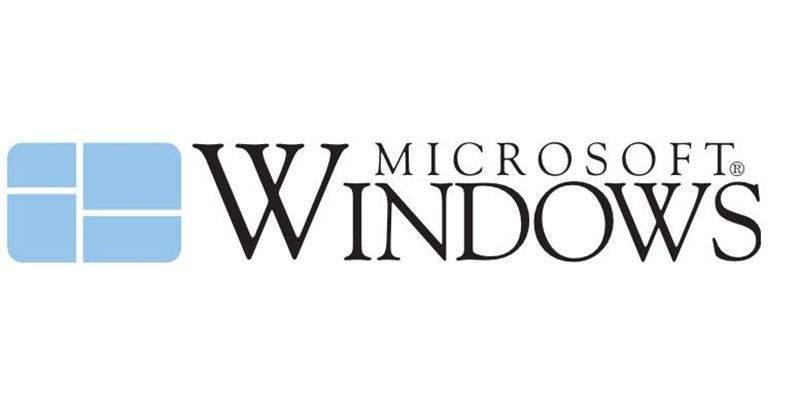 ¡Feliz aniversario Windows! Hoy se celebran 32 años del lanzamiento del sistema operativo de Microsoft