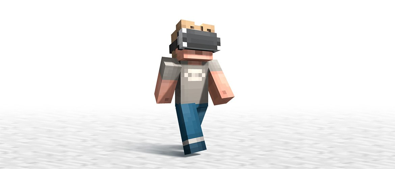 Minecraft para Windows 10