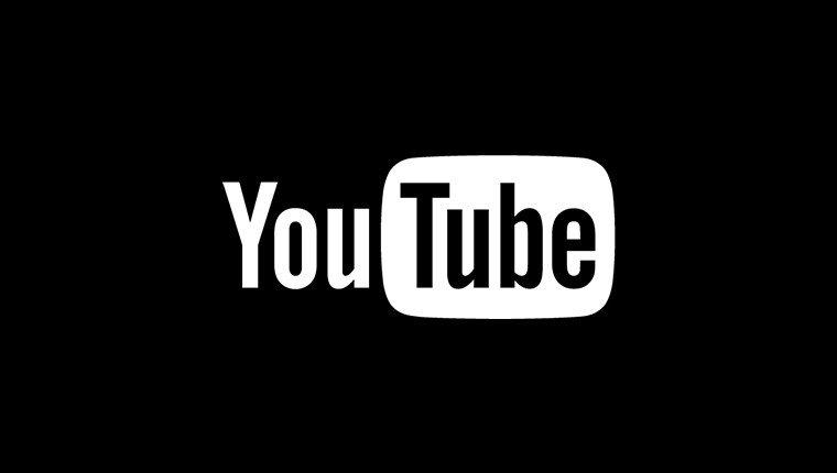 Usuarios reportan que no pueden ver contenido 4K de YouTube en sus Xbox One X