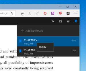 Build 17063 de Windows 10 disponible en PC para Windows Insiders, con muchas novedades