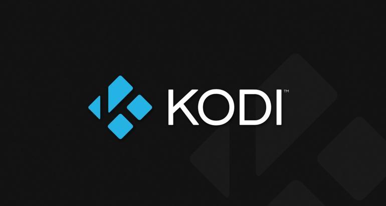 KODI, el centro multimedia definitivo vuelve a casa por Navidad