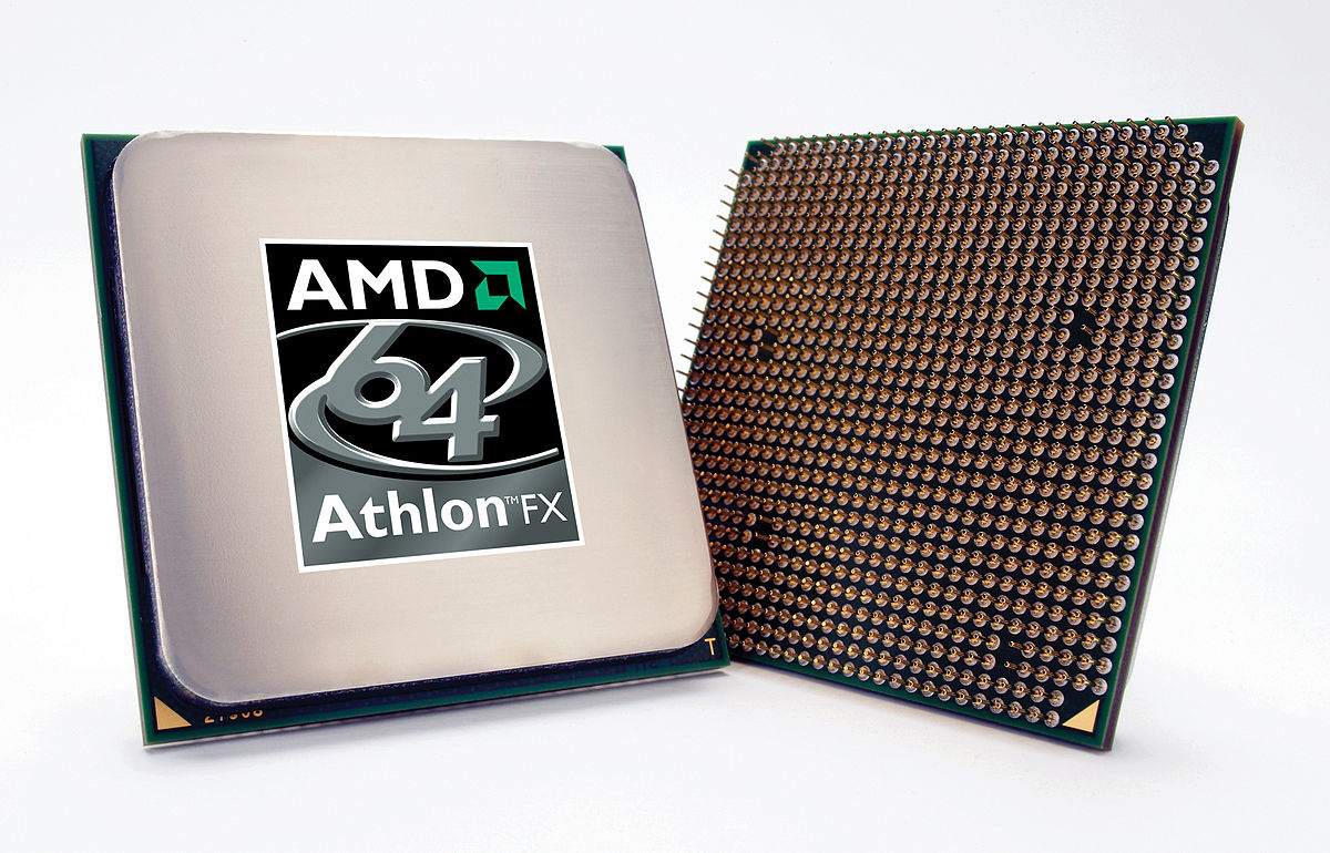 El parche contra Meltdown y Spectre de Windows 10, estaría provocando problemas en los PC AMD