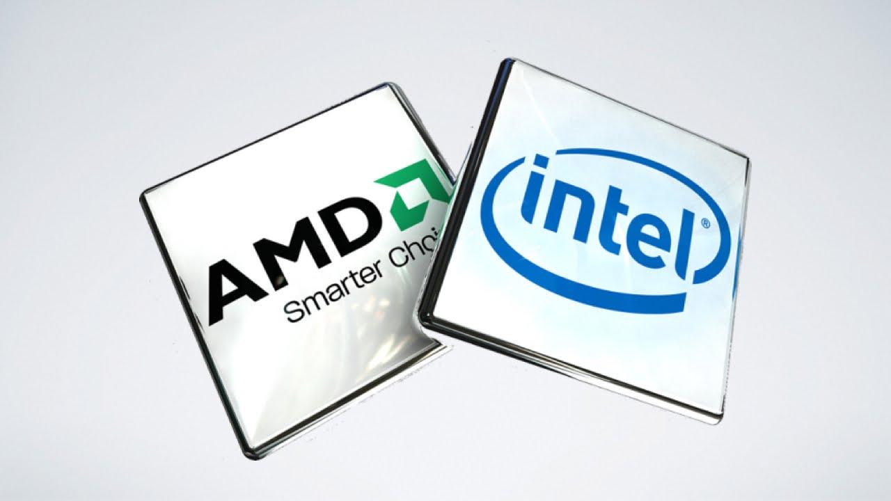 Intel no es la única afectada, ARM y AMD tienen su propio fallo de seguridad