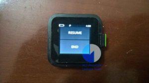 xbox watch (1)