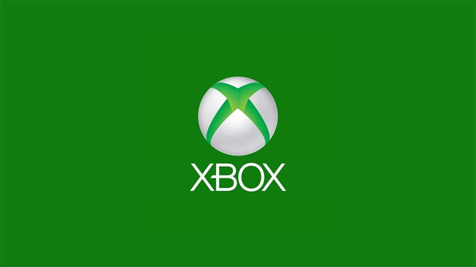 Nueva Build disponible en el anillo alpha para Xbox (1804.180407-1335)