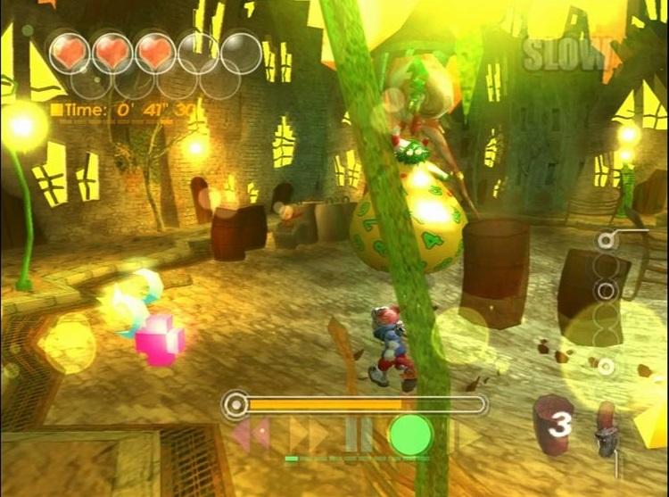 Ya tenemos los ocho primeros juegos Xbox Original retrocompatibles