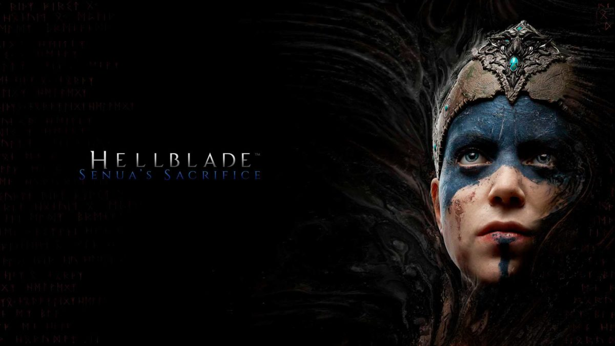 Hellblade: Senua's Sacrifice para Xbox One ya disponible