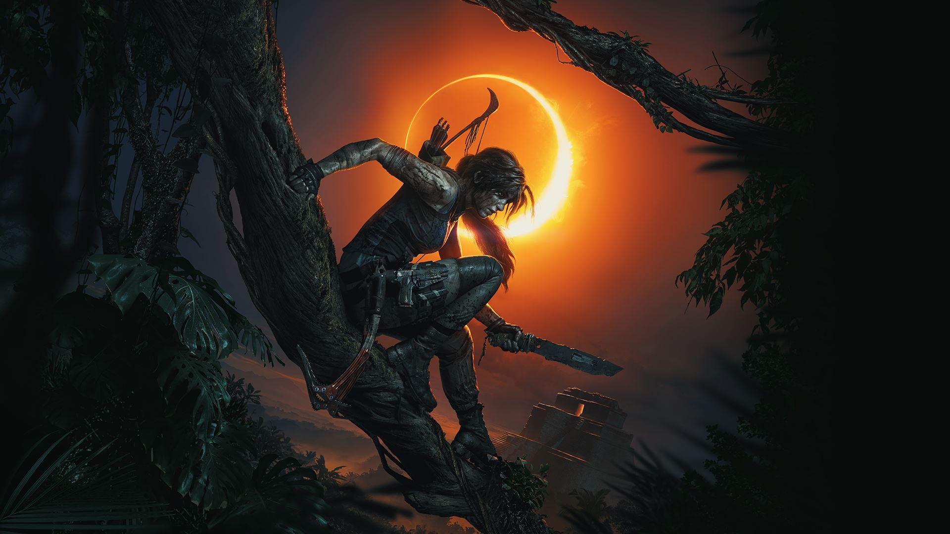 Aprovecha las Deals with Gold para hacerte con Shadow of the Tomb Raider y otros juegos