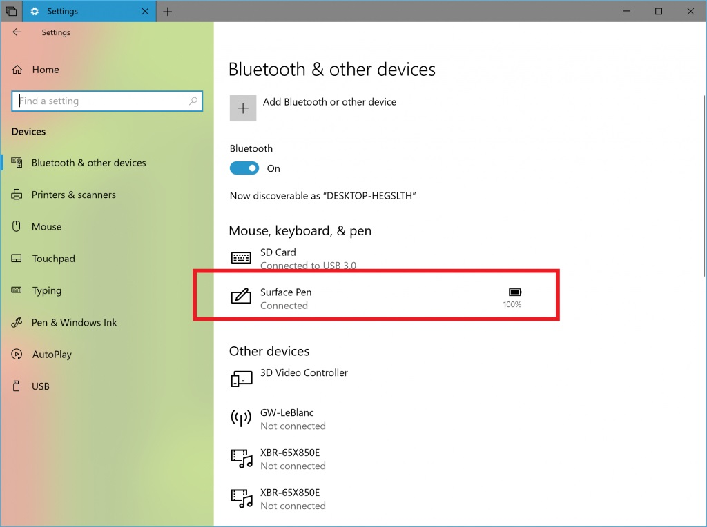 La Build 17639 de Redstone 5 disponible para Windows 10 Insider Preview Skip Ahead