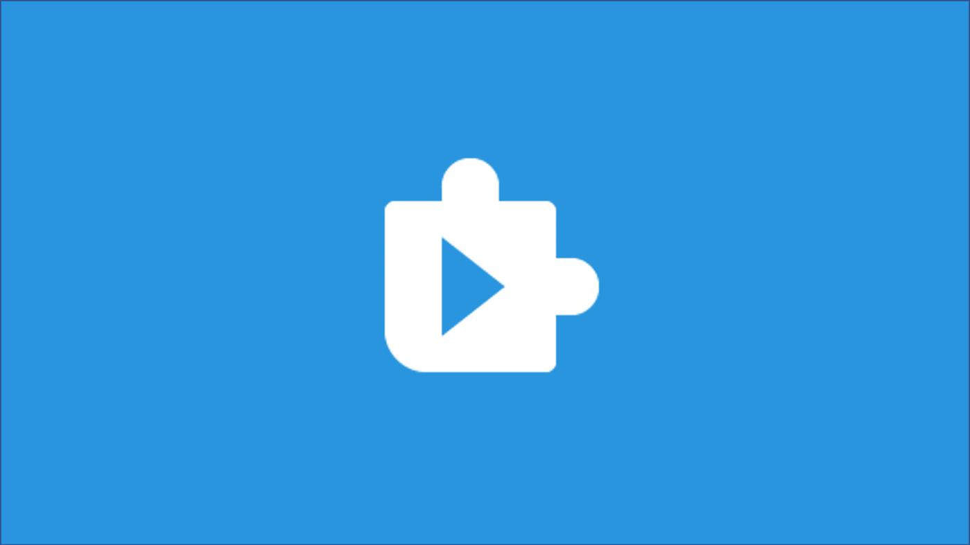 La aplicaciónHEIF Image Extensions ya está en la tienda de Windows 10