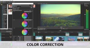 VEGAS Pro 15 un gran editor de vídeo ya en la tienda de Windows 10, si puedes pagarlo