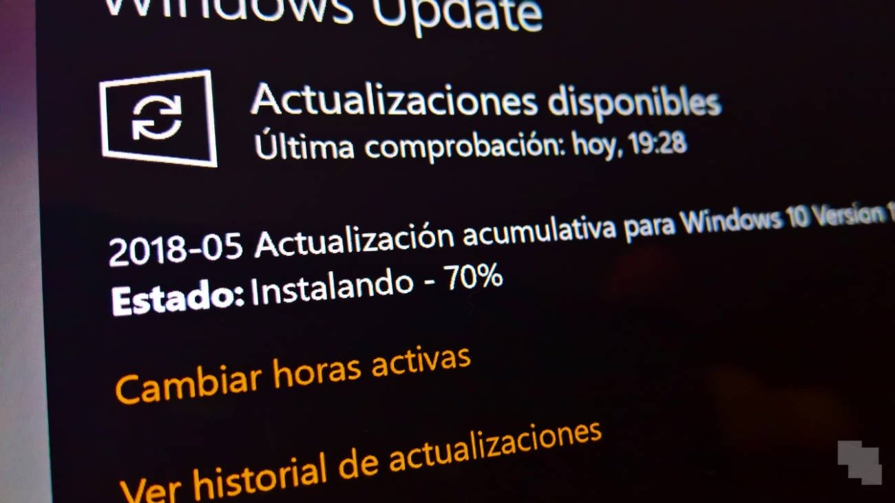 Fall Creators Update Build 16299.697