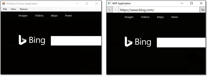 La versión 3.0 de Windows Community Toolkit se lanza con muchas novedades