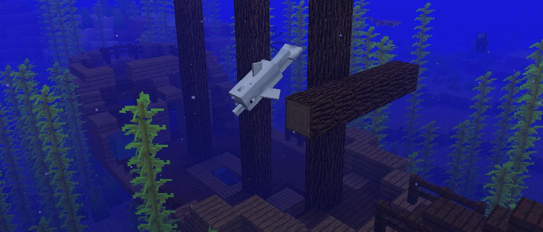 Minecraft no lanzará mas actualizaciones para las consolas antiguas, incluyendo Xbox 360