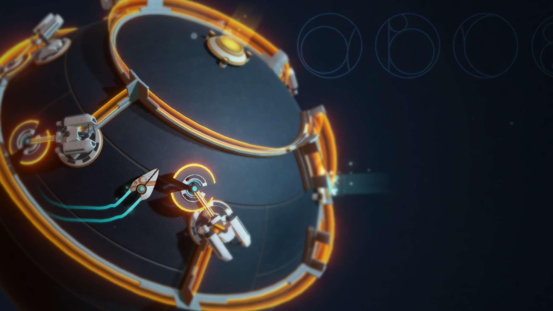 oOo: Ascension nuevo juego disponible para Xbox
