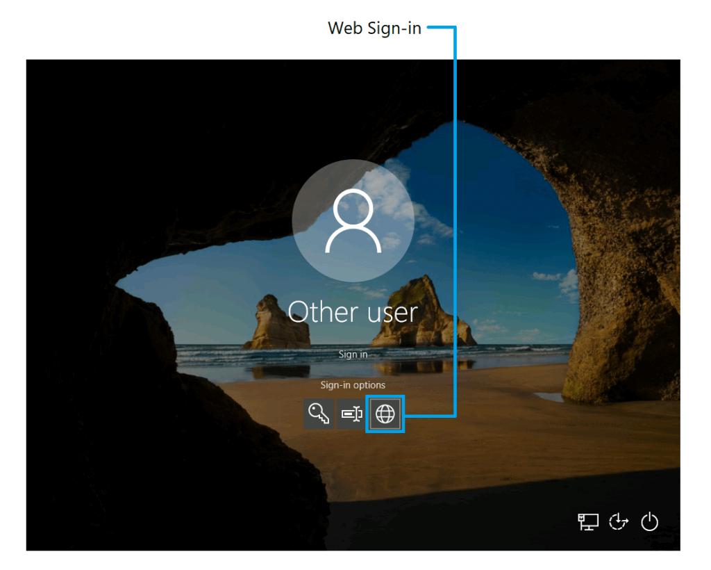 La Build 17713 ya está disponible para el anillo rápido de Windows 10
