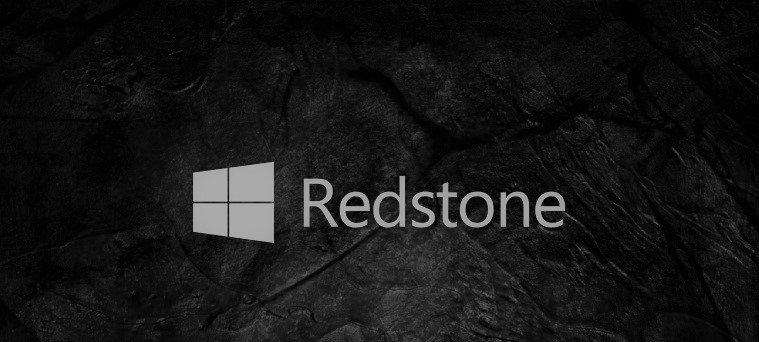 """Microsoft denomina obsoleto el nombre en código """"Redstone"""" para compilaciones internas de Windows 10"""