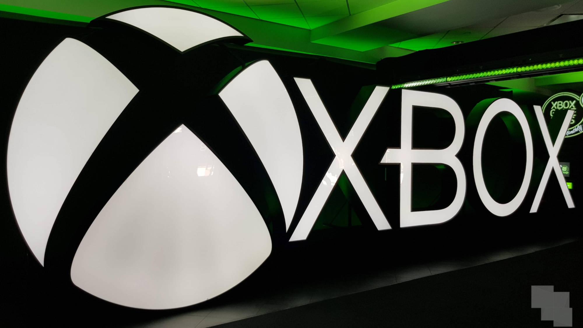 """Xbox Scarlet y una """"Consola en la nube"""" en camino por parte de Microsoft"""