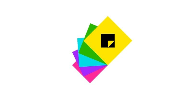 Sticky Notes 3.0 se lanza oficialmente en el anillo Skip Ahead